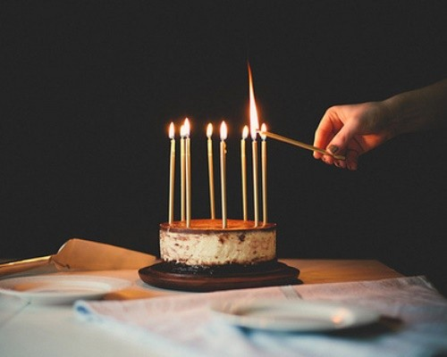 candles_4