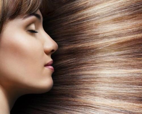 виды_мелирования_волос-750x400