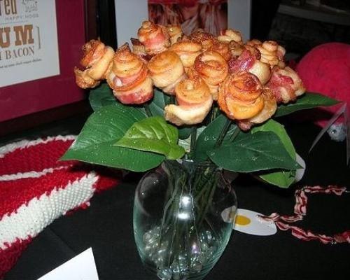 bacon-bouquet_o_81575