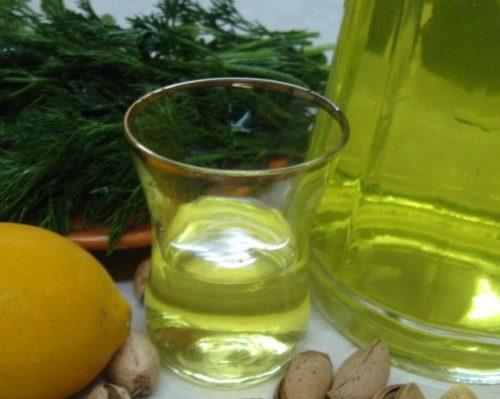 limonnaya-nastoika-na-vodke