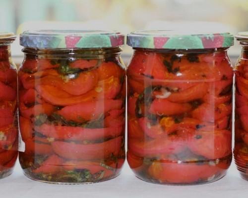salaty-zimu-pomidor-originalnogo-pridumali-xozyayushki-5